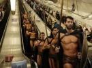 300-Rise-Of-An-Empire-Film-Release-London-2014-On-The-Escalator-dariusdarknhan.com