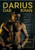 LA-Muscle-Workout-Magazine-2016-Page-4-dariusdarkhan.com-media-press