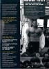 LA-Muscle-Workout-Magazine-2016-Page-7-dariusdarkhan.com-media-press