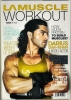 LA-Muscle-Workout-Magazine-2016-dariusdarkhan.com-media-press