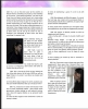 Miss-Dainty-K-Interview-April-2016-Page-4-dariusdarkhan.com