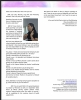 Miss-Dainty-K-Interview-April-2016-Page-5-dariusdarkhan.com