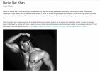 The-Lounge-Online-Magazine-2016-Article-About-Darius-01-dariusdarkhan.com-media-page